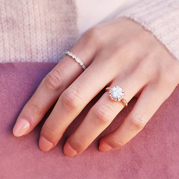 Do You Know The Best Places To Buy Jewelry Online?